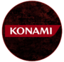 Конами