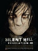 360px-Sh revelation poster 10