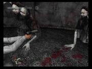 Twin Victims3
