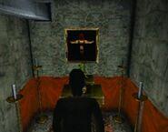 SH1 altar