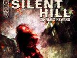 Sinner's Reward, Tomo 4