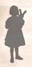 MiriamLocane