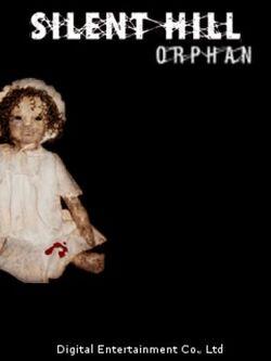 OrphanBoxart