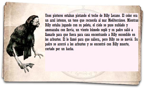 Ficha Billy Locane2