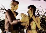 Silent hill image5