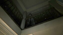 Silent Hills 18