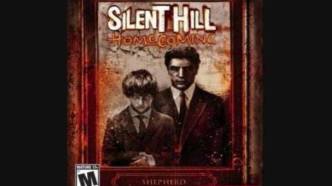 Misc Computer Games - Silent Hill - One More Soul To The ...
