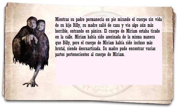 Ficha Miriam Locane2