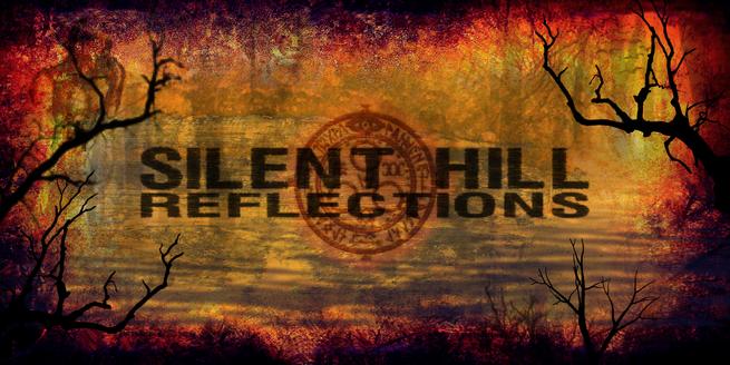 Silenthillo