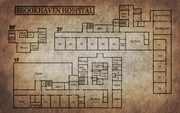 BH Map1