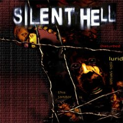 Silent Hell