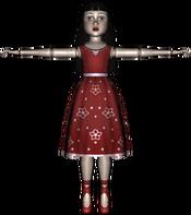 Scarletdoll2