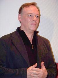 Christophegans