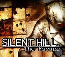 Silent Hill: The Escape