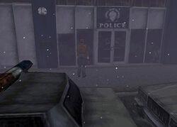 Shpolicestation