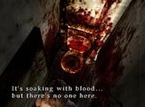 Segreti ed Extra di Silent Hill 3