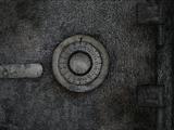 Enigma della Cassaforte