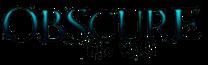 LogoAffiliazione6
