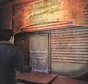 Annie's bar shsm