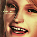 Silent Hill Original Soundtracks