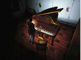 Enigma del Pianoforte
