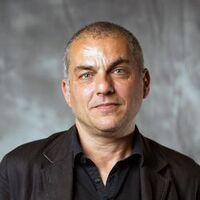 Nicolasboukhrief