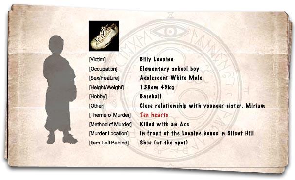 Billylocane1