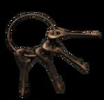 Keysofliberation