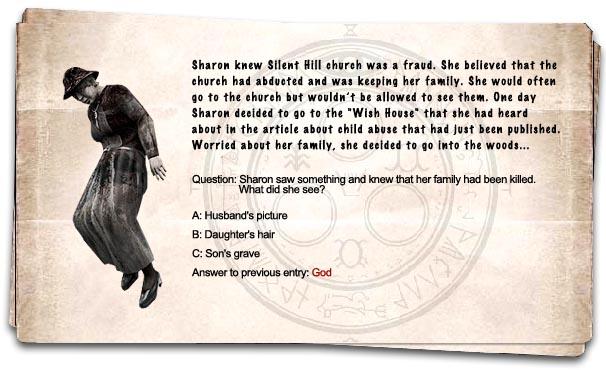 Sharonblake2