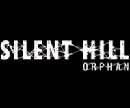 SH Orphan