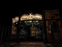 Carousel sh3