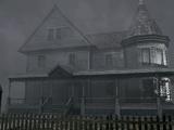 Casa Shepherd