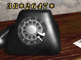 Enigma del Telefono