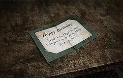Cartolinabuoncompleanno