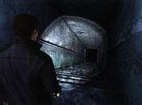 Labirinto (Shattered Memories)
