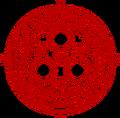 OrderSymbol.png