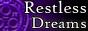 RestlessAffliate.jpg