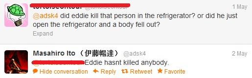 File:EddieKiller2.jpg