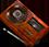 SH3Radio