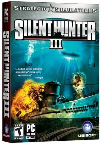 File:Silent hunter iii.jpg