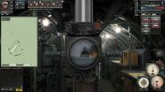 SilentHunterOnline S 1 GamesCom