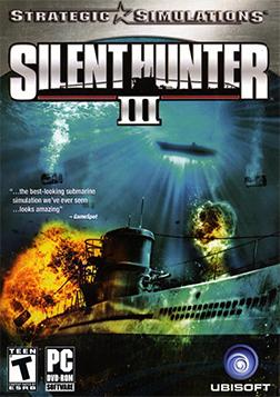File:Silent Hunter III Coverart.png