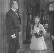 Poor Little Rich Girl (The) - Maurice Tourneur - 1917