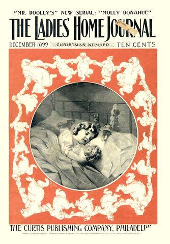 File:Ladies' Home Journal 1899-12.jpg