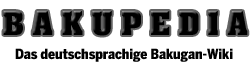 Bakugan-Wiki-Logo