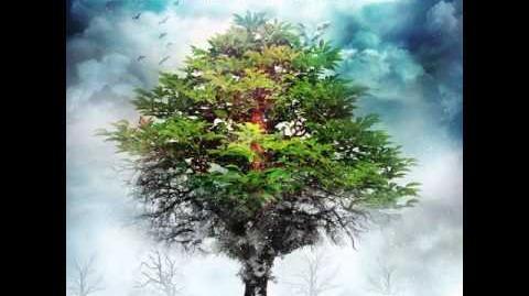 Audiomachine - Tree of Life