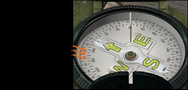 Compass 2