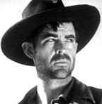 Mack V. Wright