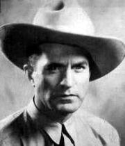 Bob Custer - 7