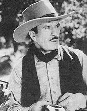 Ethan Laidlaw 1899-1963